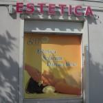 """Estetica zona Collatino Roma """" Olimpo del Sole """""""