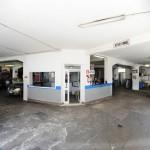 Petricca & Odoardi – Autorizzata FIAT