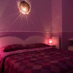 "Bed And Breakfast a Trastevere Roma "" Eat Sleep """