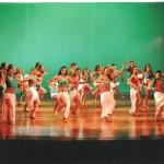 Corsi di Ballo a Ostia Roma