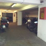 """Officina zona Africano Roma """" R.A.M.M """""""