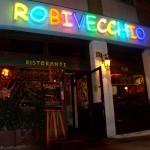 """Pub zona Appia Roma """" Robivecchio """""""