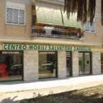 Arredamenti A Centocelle Roma Centro Mobili Zavaglia