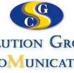 Filiale Latina Solution Group Comunication