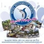 Vacanze Prezzi Scontati ai Caraibi