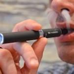 e-liquids-sigarette-elettroniche