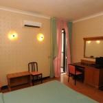 HotelCapri01