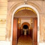 HotelCapri03