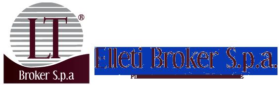 Fideiussioni Assicurative - Elleti Broker SPA
