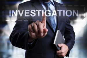 ac-investigatore