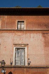 Edil Desio Milano