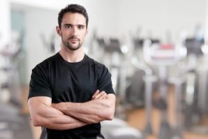 personal-trainer-milano