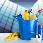 pulizia-uffici-milano