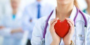 cardiologo-2