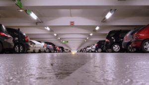 parcheggio-2