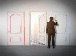 azienda-apertura-porte