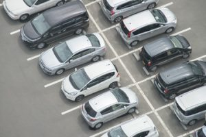 vip-parking-milano