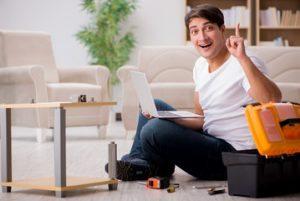 ditta-montaggio-mobili-roma