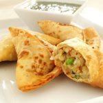 krishna-13-ristorante