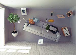Af Casa Design Roma