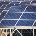 Sun's Impianti Fotovoltaici
