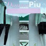 Negozio Abbigliamento Taglie Forti Provincia Di Milano – Donna Più