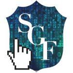 IT Security Salario Parioli – Informatica Parioli