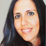 Psicoterapeuta Per La Depressione Torrevecchia – Dott.ssa Beatrice Caponi